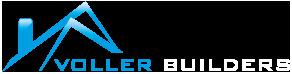 Voller logo