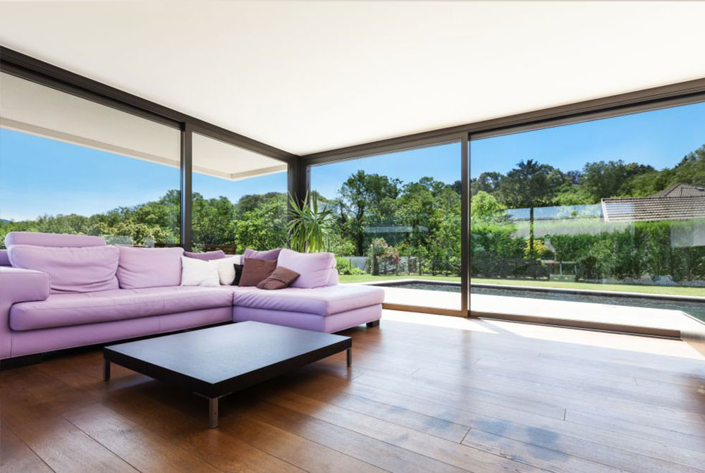 specialised home builder in Portsea
